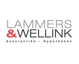 Lammers & Wellink
